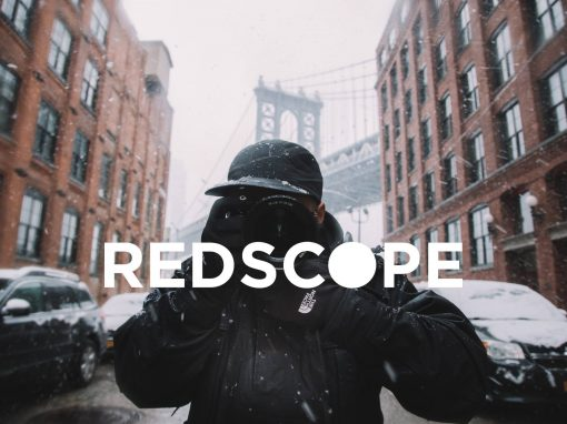 Finland Uncovered Case Study by Redscope