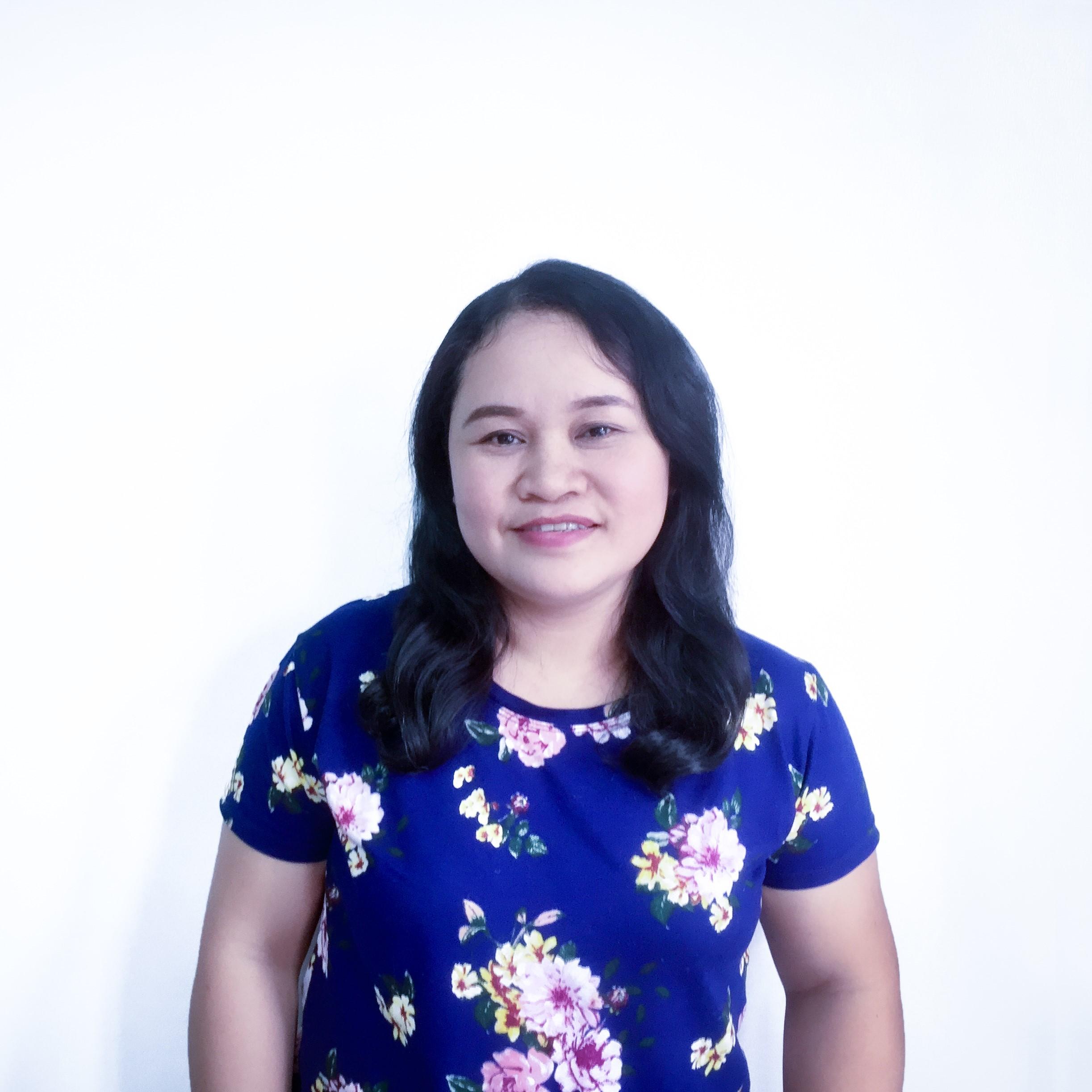 Joan Abawag