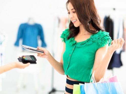 Editorial Article for Australian Retailers Association